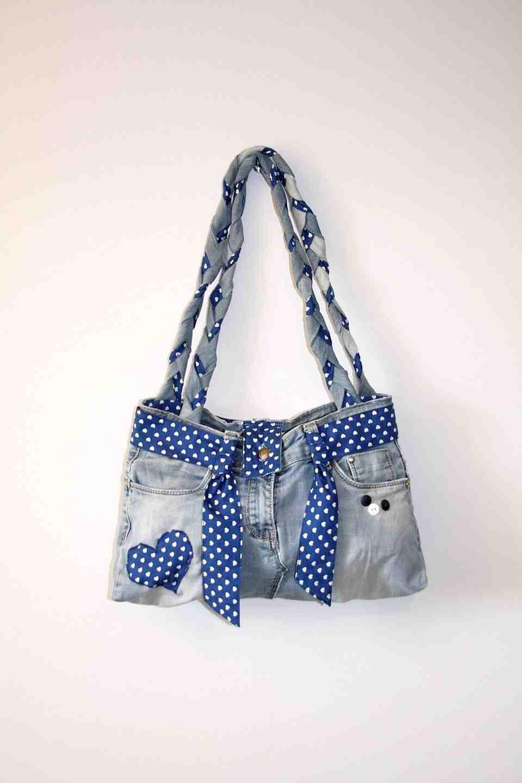 Comment fabriquer des sacs en vrac?