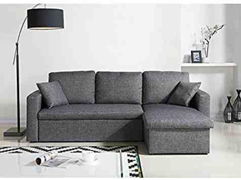 Quel est le canapé IKEA le plus confortable?